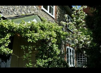 Thumbnail 2 bed cottage to rent in Gravel Hill, Leatherhead