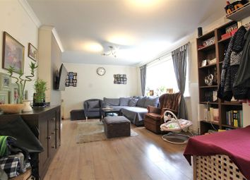 Thumbnail 3 bed property to rent in Hall Road, Isleworth