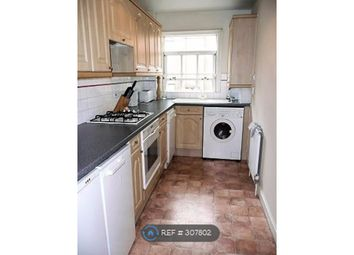 Thumbnail 1 bed flat to rent in Amwell Street, London