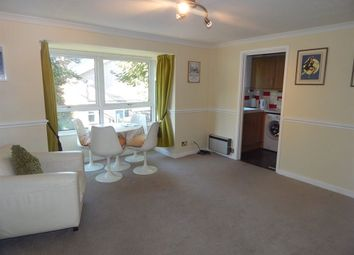 Thumbnail 2 bedroom flat to rent in Carters Close, Worcester Park