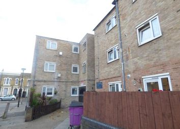 Thumbnail Property for sale in Bow, London, Uk