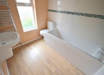 Thumbnail 2 bedroom terraced house for sale in Hamilton Road, Sheffield