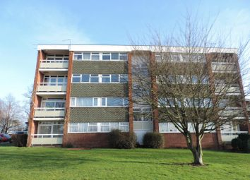 Thumbnail 2 bedroom flat to rent in Victoria Court, Allesley Hall Drive, Coventry