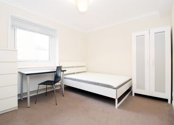 Room to rent in Tulse Hill, London SW2