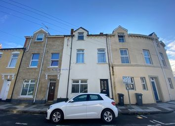 4 bed property to rent in Crystal Court, Redlaver Street, Cardiff CF11