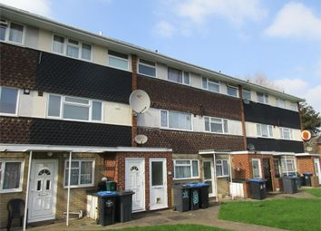 Thumbnail 2 bed maisonette for sale in Sunningdale Gardens, London