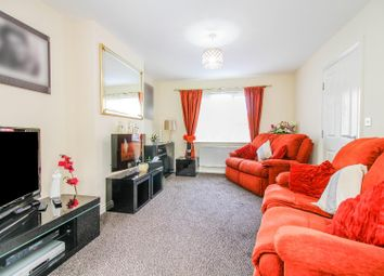Thumbnail 4 bed town house for sale in Capheaton Way, Seaton Delaval, Whitley Bay
