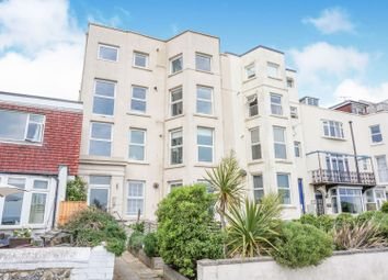 Thumbnail 2 bed flat for sale in 97 Brighton Road, Lancing