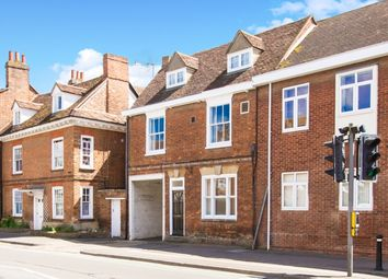Thumbnail 2 bed mews house to rent in Ock Street, Abingdon