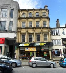 Thumbnail Office to let in Old Market, Halifax