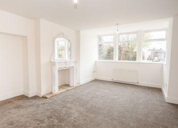 Thumbnail 2 bed flat for sale in Long Lane, Huddersfield