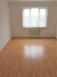 Thumbnail 1 bedroom duplex to rent in Newstead Court, Northolt