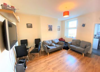 Thumbnail 5 bed property to rent in Golgotha Road, Lancaster
