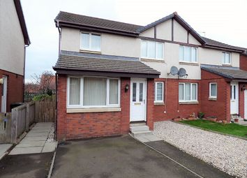 Thumbnail 5 bedroom detached house to rent in Kennedy, Tranent, East Lothian