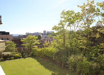 Thumbnail 4 bed flat for sale in Bath Hill Court, Bath Road, Bournemouth