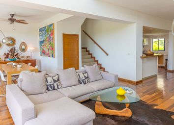 Thumbnail 4 bed apartment for sale in Oceanfront Triplex, Azuri, Mauritius