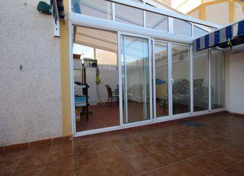 Thumbnail Town house for sale in 03189 Playa Flamenca, Alicante, Spain