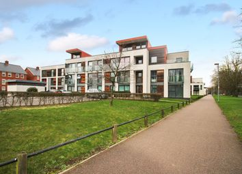 2 bed flat to rent in Cavalry Road, Colchester CO2