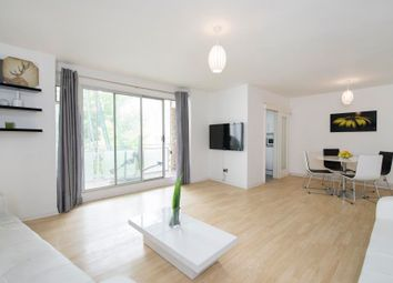 Thumbnail 2 bed flat for sale in Westbourne Grove Terrace, London