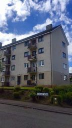 Thumbnail 2 bed flat to rent in Dunglass Avenue, East Kilbride, Glasgow