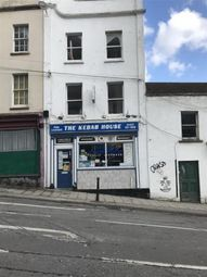 Thumbnail Retail premises for sale in Upper Maudlin Street, Bristol