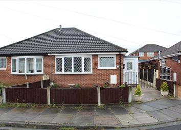Thumbnail 2 bed property for sale in Burns Place, Blackpool