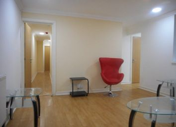 Thumbnail 3 bedroom flat to rent in Richmond, Richmond Road, Cathays, Cardiff