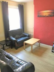 4 bed property for sale in Birrell Road, Forest Fields, Nottingham, Nottinghamshire NG7