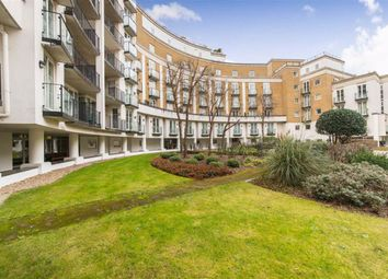 Thumbnail 2 bed flat to rent in Palgrave Gardens, London, London
