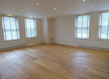 Thumbnail 2 bed flat to rent in Alder Grange, Liverpool