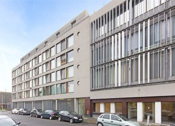 Thumbnail 1 bed flat to rent in Astra House, 23-25 Arklow Road, London
