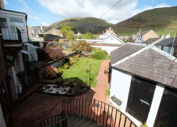 Thumbnail 3 bed flat for sale in Ochil Street, Tillicoultry