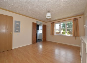 Thumbnail 1 bedroom flat to rent in Winchester Road, Southampton