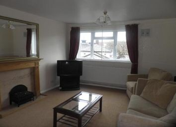 Thumbnail 2 bed flat to rent in Mere Green Road, Sutton Coldfield