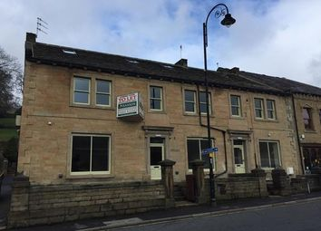 Thumbnail Office to let in 39 Huddersfield Road, Huddersfield Road, Holmfirth