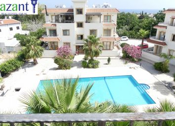 Thumbnail 3 bed triplex for sale in 99653, Lapta, Cyprus