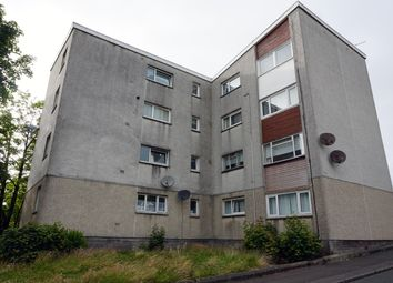 2 bed flat for sale in Oak Avenue, Greenhills, East Kilbride G75