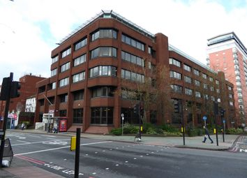 Thumbnail Office to let in Carshalton Road, Sutton