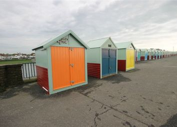 Thumbnail Property for sale in Beach Hut 442, Hove, East Sussex