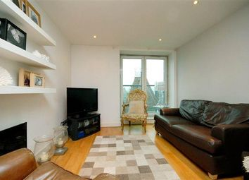 Thumbnail 2 bed flat to rent in 9 Albert Embankment, Nine Elms
