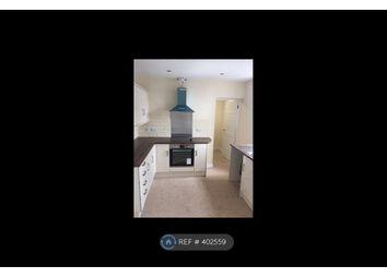Thumbnail 1 bed flat to rent in Sebastopol, Pontypool