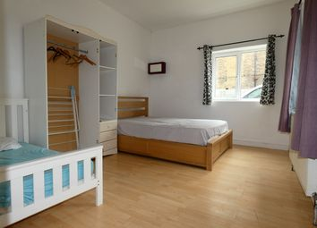 1 bed flat to rent in Brockley Road, London SE4