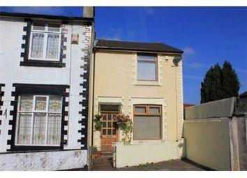 Thumbnail 3 bedroom end terrace house for sale in Greenside Avenue, Wavertree, Liverpool, Merseyside