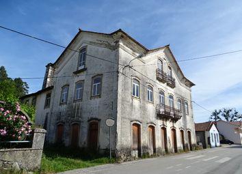 Thumbnail 5 bed detached house for sale in Troviscal, Castanheira De Pêra E Coentral, Castanheira De Pêra, Leiria, Central Portugal