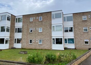 Thumbnail 1 bed flat for sale in Park Lane, Norwich