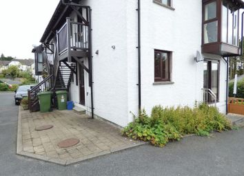 Thumbnail 1 bedroom flat to rent in Cherry Tree Crescent, Kendal