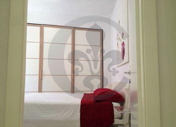 Thumbnail 1 bed apartment for sale in Via Saluzzo, Rome City, Rome, Lazio, Italy