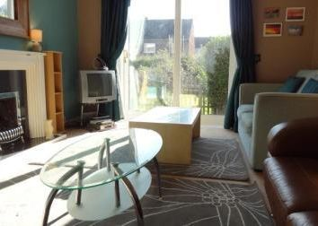 Thumbnail 2 bed semi-detached house to rent in Ferry Road, Edinburgh