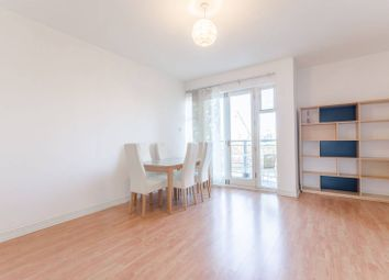 Thumbnail 2 bedroom flat for sale in Felixstowe Court, Gallions Reach