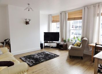 Thumbnail 1 bed flat to rent in Flat 1, 12 High Street, Ledbury, Herefordshire